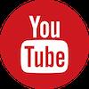YouTube kanál BIKESTOCK
